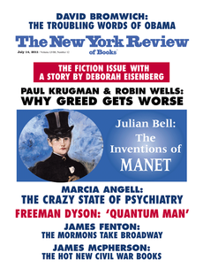 NYRB-14July2011.png